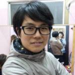 湯川セイント貧乏芸人の嫁は芸人でにゃんこスター3助の元カノ!【有吉弘行のダレトク!?】