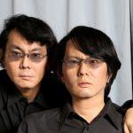石黒浩がアイドル「U」を育成!?アナウンサーもプロデュース!【ナカイの窓】