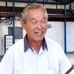 木原武義の日本食レストランが閉店の危機!?トレジャーハンターに転身?(世界ナゼそこ日本人)