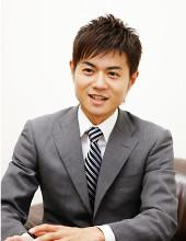 増田和也(アナウンサー)は和風総本家で毒舌号泣でイケメンで