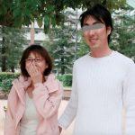 高橋真麻の趣味は彼氏!?今現在の彼って誰?結婚発表は間近だけ高橋秀樹が原因でできない?
