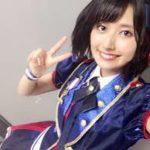 駒形友梨はプリキュアやアイマスで活躍するハーフで可愛い声優アイドル!歌唱力もありカラオケバトルに!