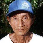 中山茂(なかやましげる)はアマゾンジャングル奥地で暮らす日本人!?理由や過去や今現在はピラニアが食料!?