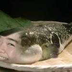 山口県下関で話題の鈴木福くんを起用したPR動画が衝撃的で歌詞がヤバい!声変わりにもびっくり!