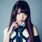 藍染カレン(ZOCメンバー) wiki風プロフやダンスが上手い!!ミスiDの自己 PR動画がかわいい!