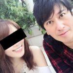 川崎麻世の新恋人(彼女)は不倫と認めている?過去(昔)の元愛人にしたことがエグい!?