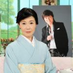 木本美紀と韓国が実家で父親は社長?西城秀樹との馴れ初めや出版した蒼い空への感想や口コミは?