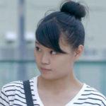 合田純奈(カメラ止めるな出演)朝日新聞記者から女優になりたい?出身大学やかわいい画像は?