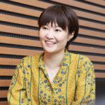 小田玲奈プロデューサーのプロフィールや経歴,ドラマは?結婚や夫(旦那)子供や年収は?【深イイ話】