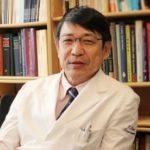 平孝臣先生(脳神経外科医)の経歴やジストニア手術がスゴい!カツラ疑惑も調査!