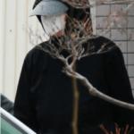 札幌連続ガスボンベ爆破事件の名須川早苗(元セレブ主婦)の今現在は?犯行予告画像・理由がヤバすぎる!模倣犯も?