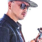 バイオリンを弾けなくなったミュージシャンGEN(Dur moll)の病気、局所性ジストニアとは?