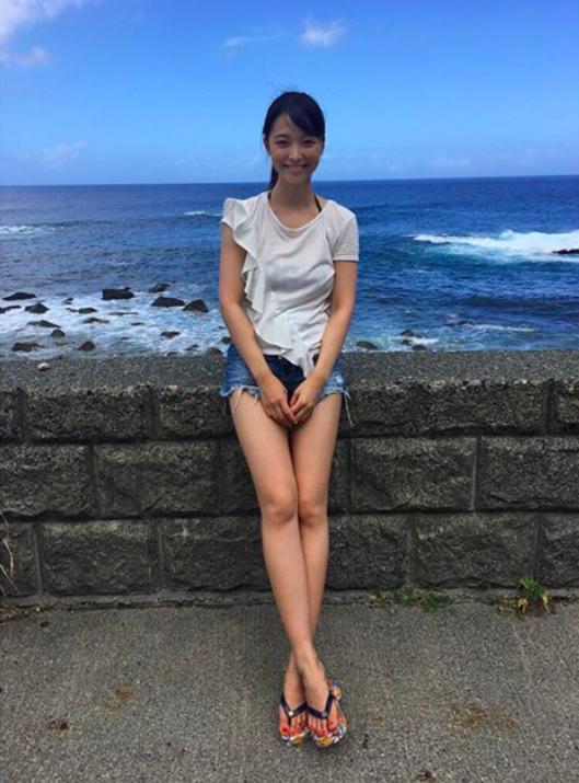 渡邊渚の画像 p1_19