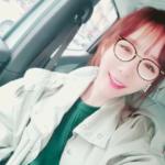 インアちゃん(韓国大食いユーチューバー)プロフや動画は?他注目大食いモクパン美女も調査!