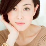 雅子(モデル・女優)の家族や旦那の大岡大介は?昔の若い頃の活躍やカリスマと呼ばれる理由は?