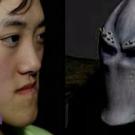 韓国整形番組letで美人に大変身!宇宙人(エイリアン)と言われた女性の画像や他の出演者は?